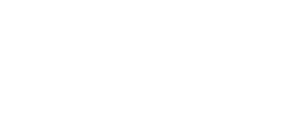WILLs MAXIMIZE CORPORATE VALUE